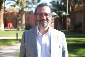Juan Manuel Cáceres Carvajal