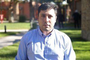 Miguel Carvajal Macaya