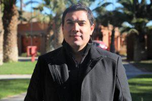 Juan Pablo Rico Fuentes